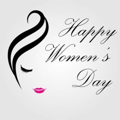 Women's Day Dzień kobiet