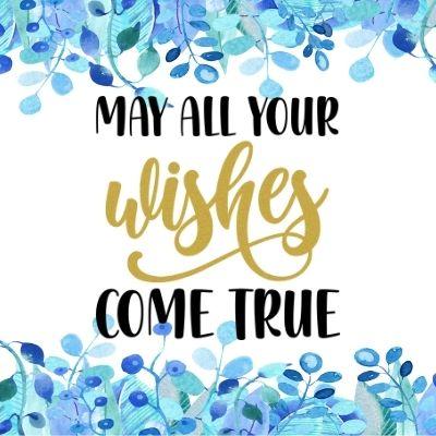 życzenia i cytaty urodzinowe po angielsku