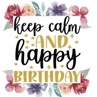 zabawne życzenia urodzinowe po angielsku